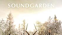 Soundgarden: 'King Animal'