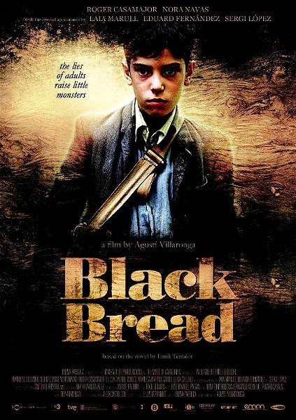 black-breadjpg