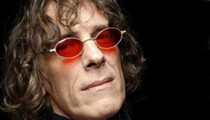 Spanish-language rock god Luis Alberto Spinetta, dead at 62