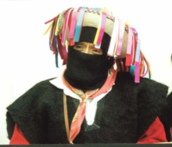 screen_zapatista_330jpg