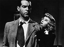 screens-doubleindem_330jpg