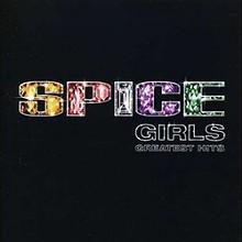 music_cd_spicegirlsjpg