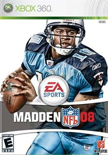 tech_madden08jpg