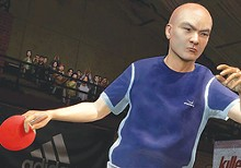 tech_tabletennis_cmykjpg