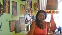 Spotlight on Southtown: Hidden Treasures at the Jewelry Box
