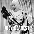 Spurs' big night: What would you tell Joey Crawford tonight?