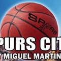 """""""Spurs City"""" Episode 3: Winning at Casa Guadalajara"""