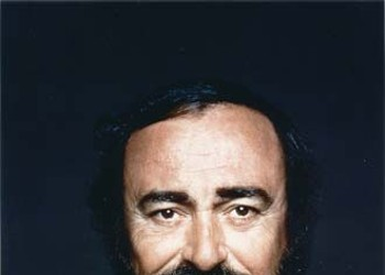 SPURS TO SIGN POWER FORWARD LUCIANO PAVAROTTI?