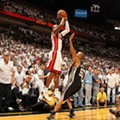 Spurs Vie for Ray Allen