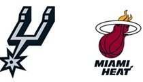 Spurs vs. Heat: DeJuan Blair & Tim Duncan Hold Keys to Fifth Title in 15 Years