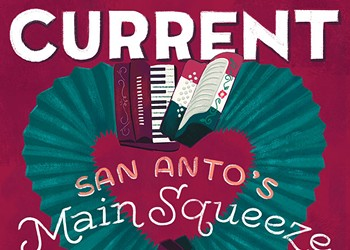 Squeezebox City: the 13th International Accordion Festival