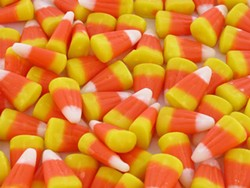 candy_corn_bulkjpg