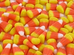 candy_corn_bulkjpg
