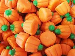 mellowcreme_pumpkins_bigjpg
