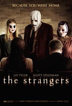 strangers_ver4_xlgjpg