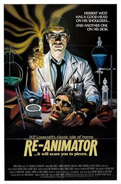 re_animator_poster_01jpg