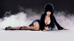 elvira-mistress-of-the-dark-posterjpg