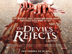 devils_rejects_ver6_xlgjpg