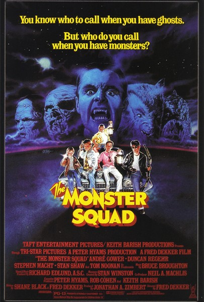 monster-squad-posterjpg