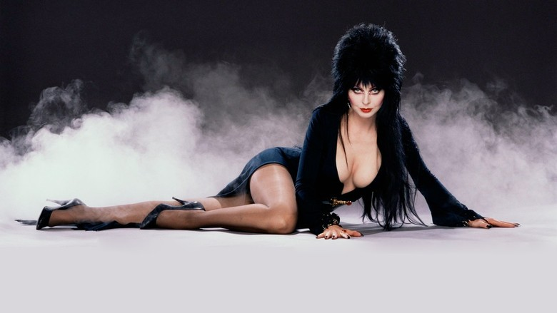 elvira-mistress-of-the-dark-posterjpg