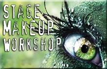 e3df3b9c_stage_makeup_logo.jpg