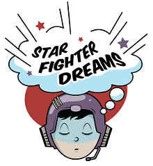 starfighterdreams-276x300.png