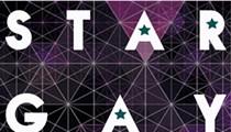 Stargayzer Festival Announces Daily Headliners, Changes Venue