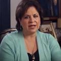 State Sen. Leticia Van de Putte Calls for 'Texas Solution' to Border Crisis