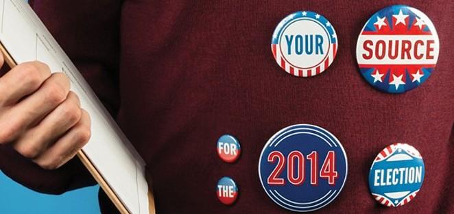 election-header.jpg
