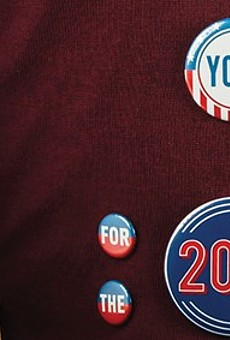 Statewide Showdown: A Handful of Election Results