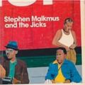 Stephen Malkmus and The Jicks: <em>Mirror Traffic</em>