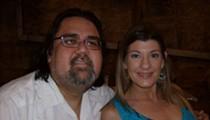 Steve Silbas, Former Owner of Casbeers, Has Passed Away