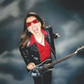 Steve Vai: The Complete Current Q & A