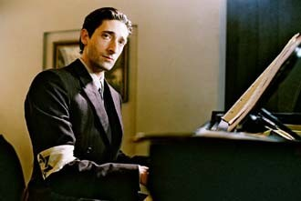 screens-thepianist_330jpg