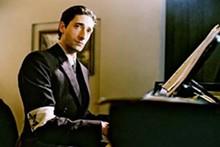 screens-thepianist_330jpg