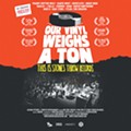 Stones Throw Records Proves Its Hip-Hop Weight in New Documentary