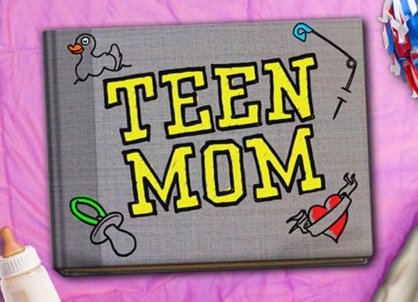 teen-mom1jpg