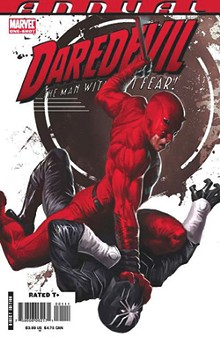 arts_comic_daredevil_cmykjpg
