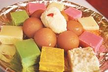 food_maharaja_cmykjpg