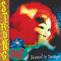 Strung Out again: SoCal punk for your earholes