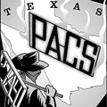 Study Finds Record Number of PACs in Texas