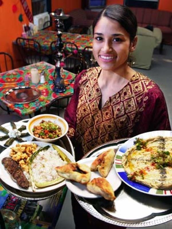 food_sultan_5796_330jpg
