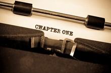 93754674_istock_book_typewriter_writing.jpg
