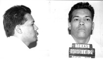 Supreme Court asked to halt Mexican's execution