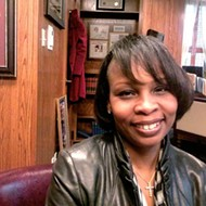 Surprise, Surprise: Ivy Taylor Will Seek A Full Mayoral Term