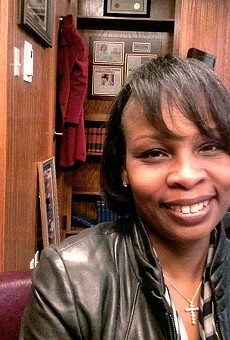 Surprising almost no one, Mayor Ivy Taylor has announced she will seek a full term in office.