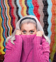 sweater_curse_written_by_and_starring_elaine_liner_photo_by_chuck_marcelo.jpg