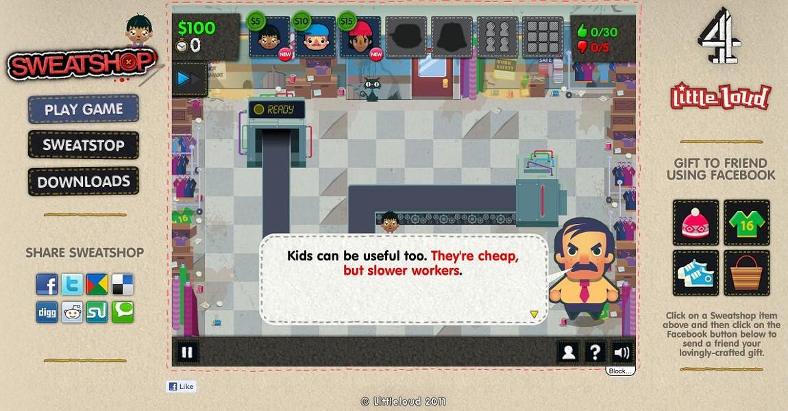 screen-shot-2011-07-30-at-2.11.36-pmjpg