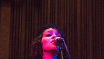 SXSW Tuesday dispatch: Gaby Moreno shines, Marnie Stern disappoints