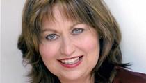 Sylvia Romo Out Of Senate Race To Replace Van de Putte